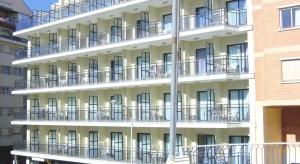 Hotel MH Antea*** Benidorm