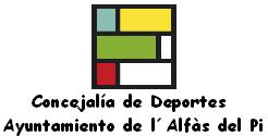 Logo Concejalía