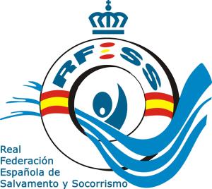 Logo nuevo RFESS